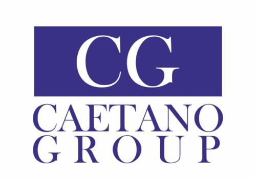 Caetano Group